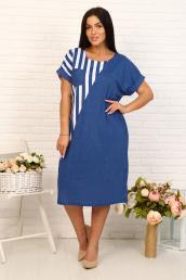 Платье, Натали